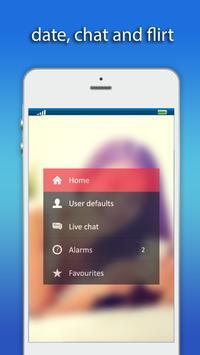 Swipers Dating Community App screenshot 2