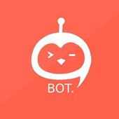 Bipalogi App icon