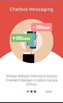 Bipalogi App screenshot 1