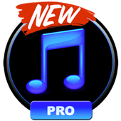 Free-Music+Download icon