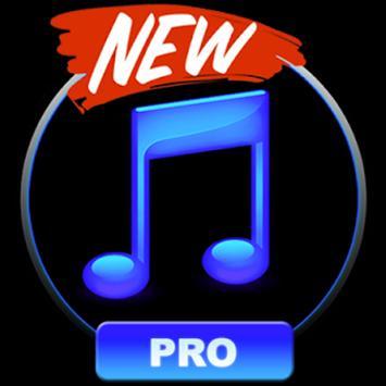 Free-Music+Download screenshot 1
