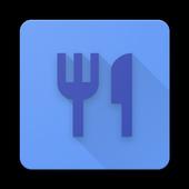 Sinhala Recipe - කෑම වට්ටෝරු පොත icon