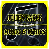 Julien Baker - Appointments Lyrics icon