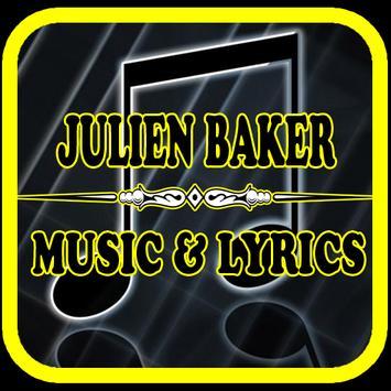 Julien Baker - Appointments Lyrics poster