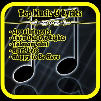 Julien Baker - Appointments Lyrics apk screenshot