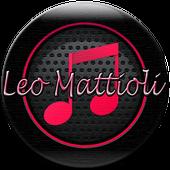 Leo Mattioli Mejor Canciones icon