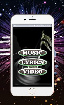 Sukhwinder Singh Song Lyrics poster