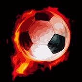 GOAL!  A Soccer Football Arcade Game. icon