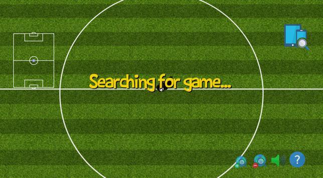 GOAL!  A Soccer Football Arcade Game. screenshot 6