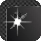 FlashLight Bright LED Torch New 2k19
