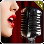 Girl Voice Changer icon