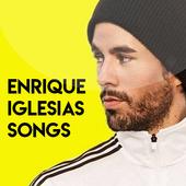 أغاني إنريك إغليسياس - Enrique iglesias icon