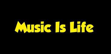 Nicky Jam Songs