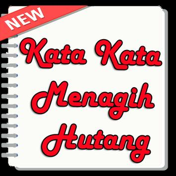 Kata Kata Menagih Hutang For Android Apk Download