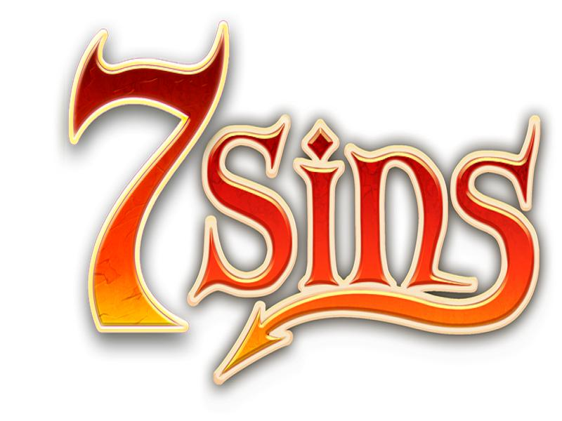 7 Sins for Android - APK Download
