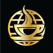 Sintercafe 2017 icon