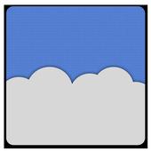 Cloudland Live Wallpaper icon