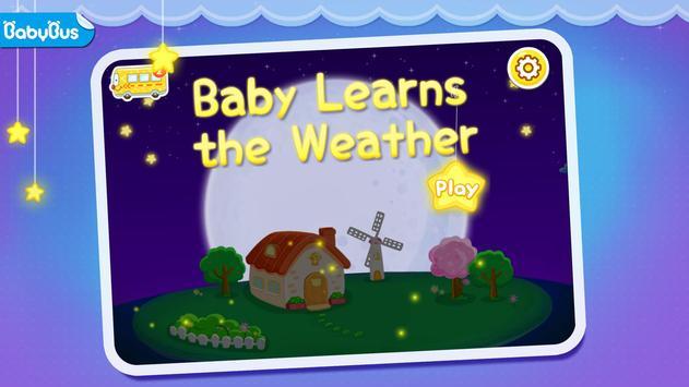 The Weather - Panda games screenshot 5