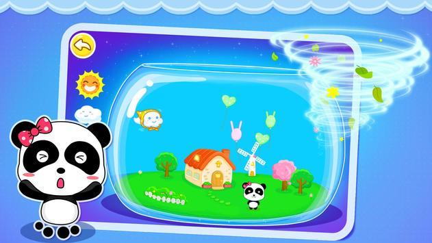 The Weather - Panda games screenshot 8