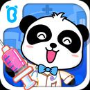 Hospital Animal: Dr. Oso Panda APK