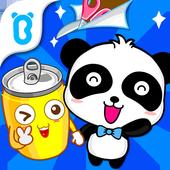 Trash to Treasure icon
