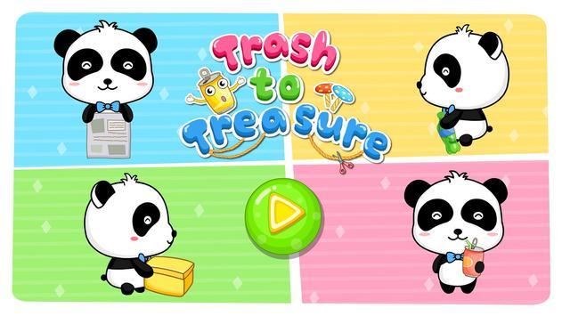 Trash to Treasure apk screenshot