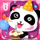 Feliz Cumpleaños: Fiesta&Velas APK