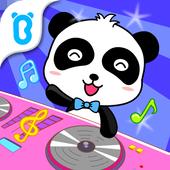My Little DJ icon