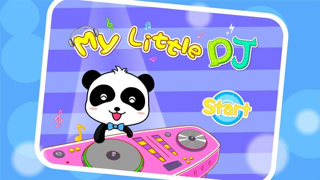 My Little DJ screenshot 4
