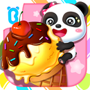 Ice Cream & Smoothies - Educational Game For Kids-APK