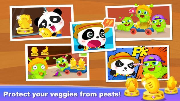 Little Panda Math Farm screenshot 6