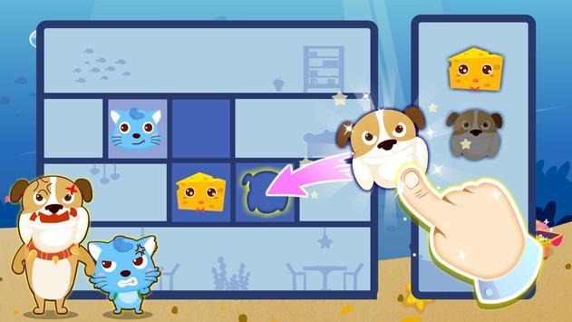 Hotel do Panda apk imagem de tela