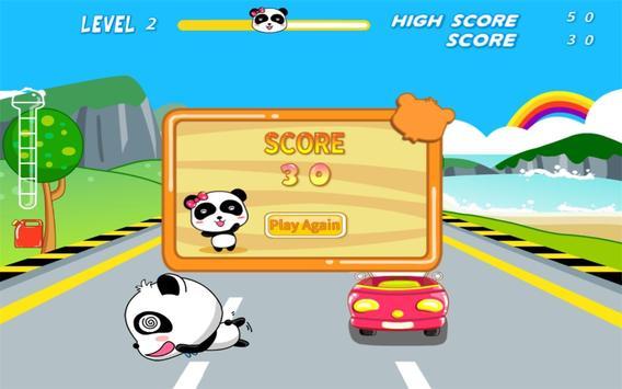 Let's Go Karting by BabyBus apk screenshot