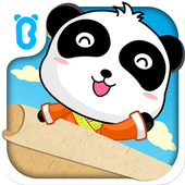 Papermaking - Free for kids icon