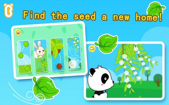 Magical Seeds by BabyBus screenshot 7
