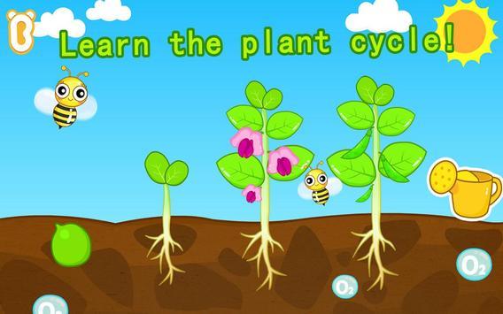 Magical Seeds by BabyBus screenshot 6