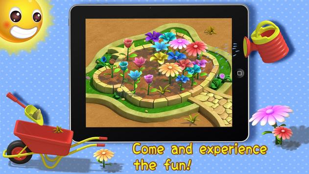 Outdoor Play - Free for kids apk screenshot