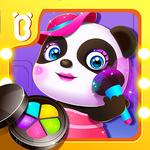 Cidade dos Sonhos do Pequeno Panda APK