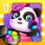 Little Panda's Dream Town APK