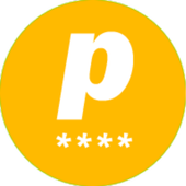 HowSafe Password Manager Free icon