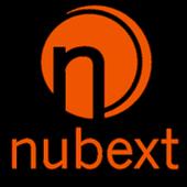 Nubext icon