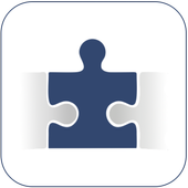 SmartLite icon