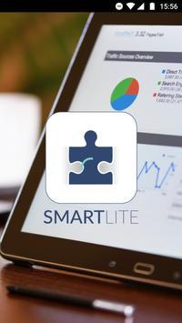 SmartLite apk screenshot