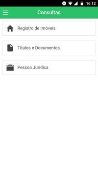 Ri de Cubatão screenshot 4