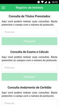 Ri de Cubatão screenshot 5