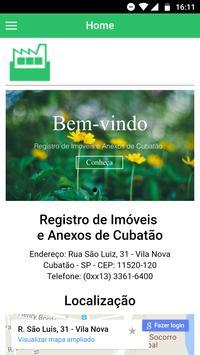 Ri de Cubatão screenshot 1
