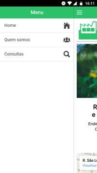 Ri de Cubatão screenshot 2