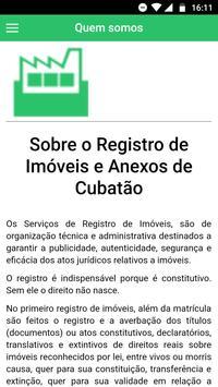 Ri de Cubatão screenshot 3