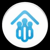 SSF icon