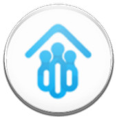 SSF Consulta Tu Caja icon